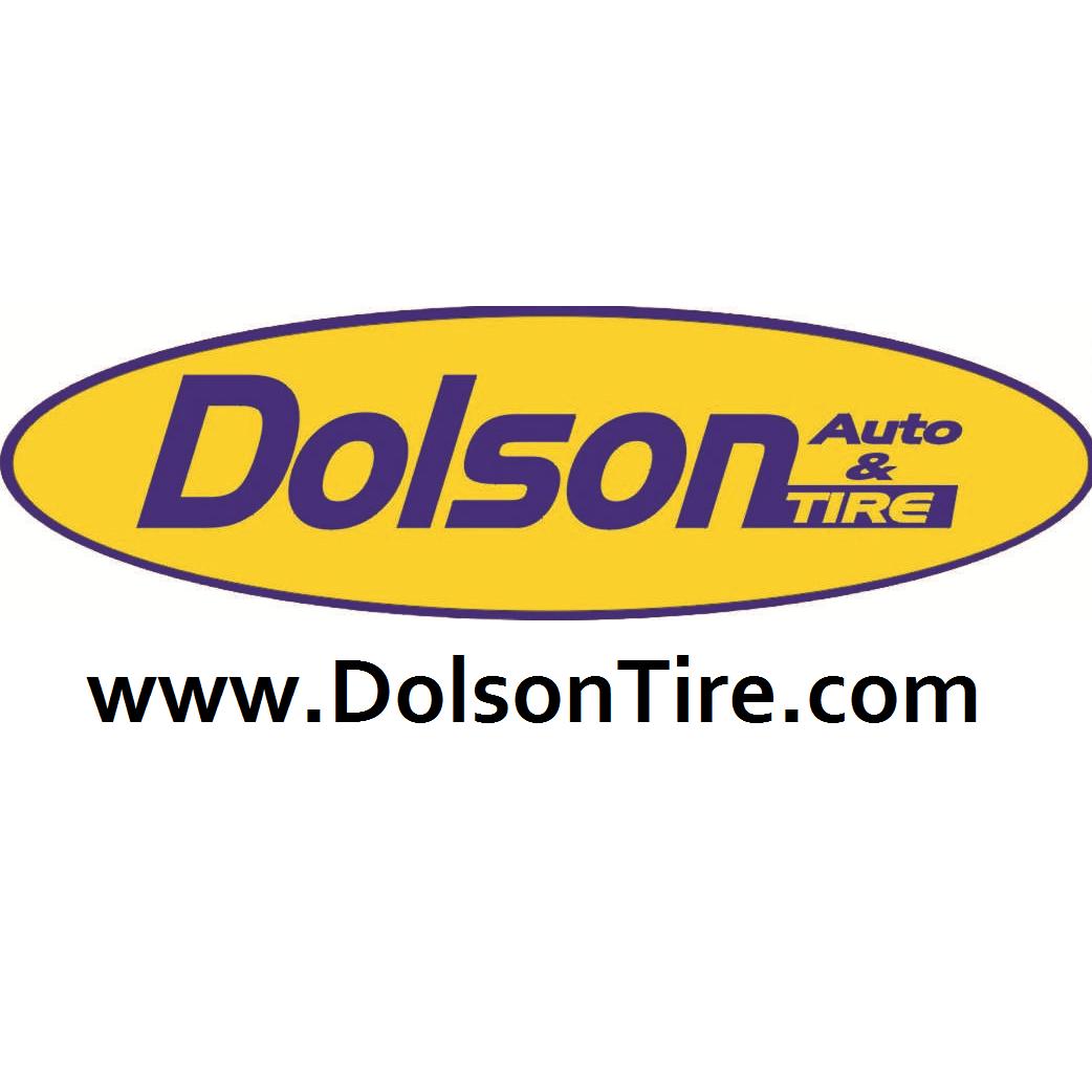 Dolson Tire & Auto Repair