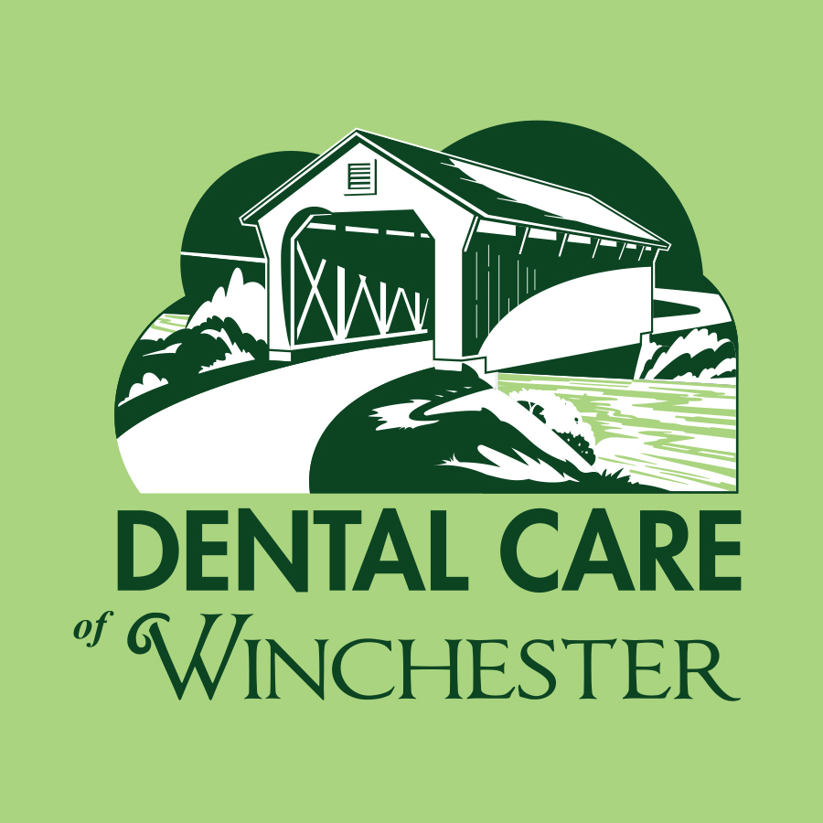 Dental Care of Winchester