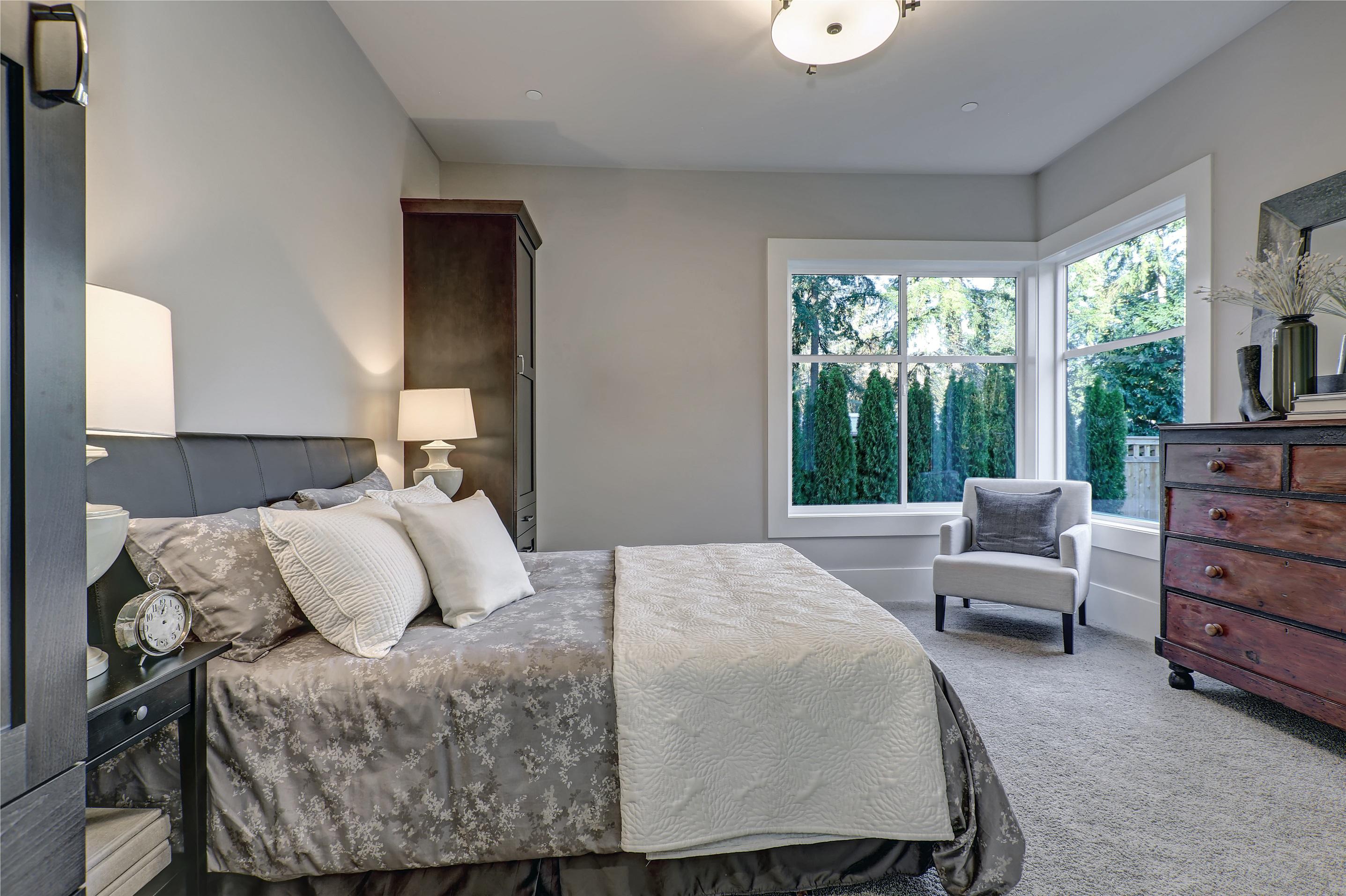 Sandra Kaas, Realtor® - RE/MAX Elite Homes QC image 5