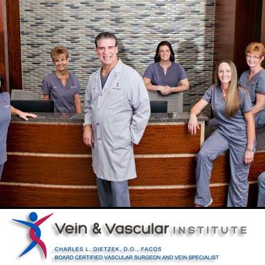 Vein & Vascular Institute image 5