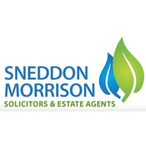 Sneddon Morrison - Bathgate, West Lothian EH48 4PP - 01506 635590   ShowMeLocal.com