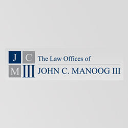 Law Offices Of John C Manoog III Esq The image 3