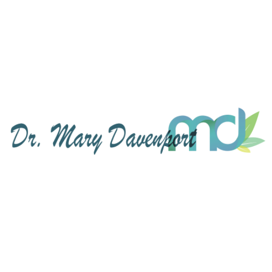 Dr Mary L Davenport
