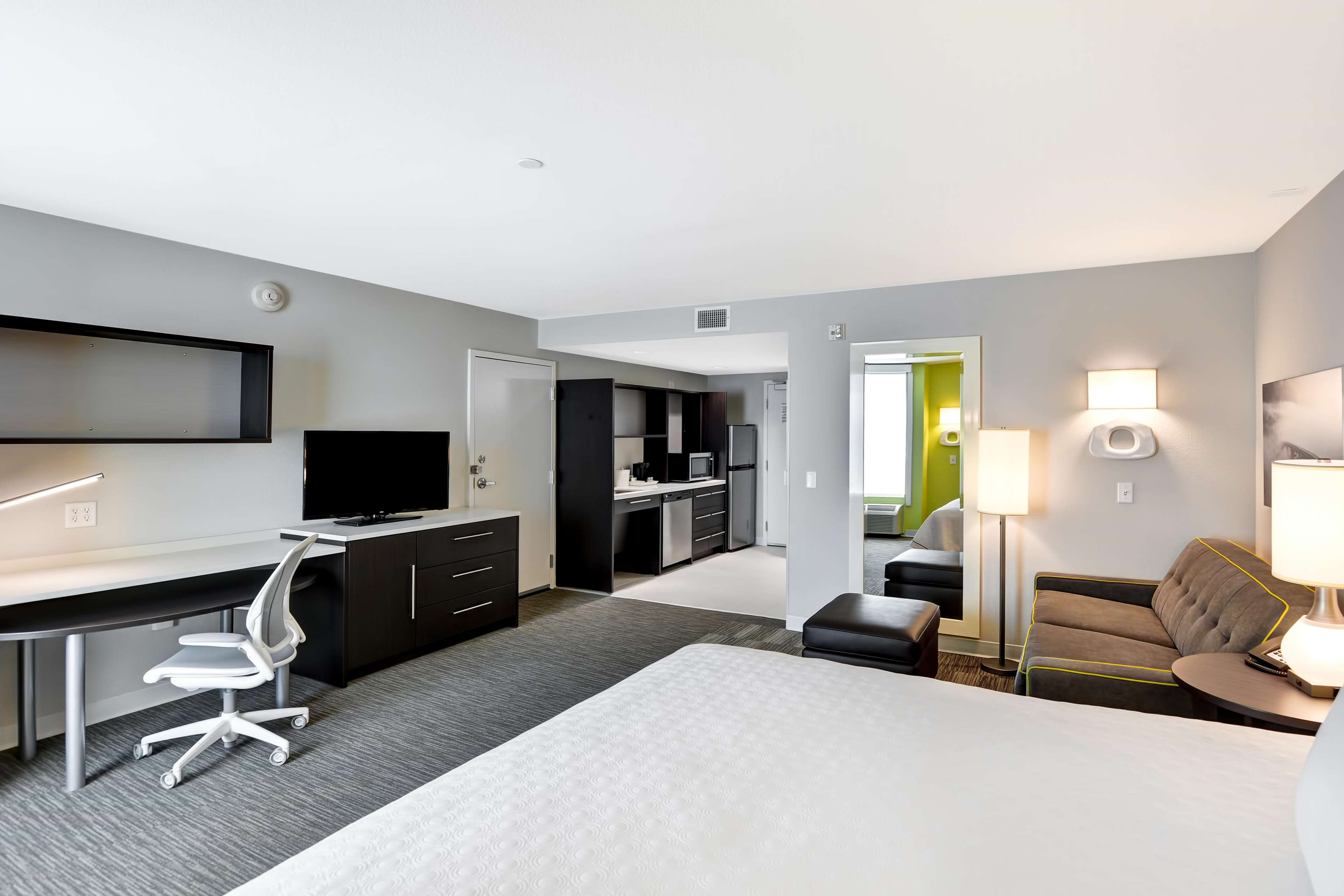 Home2 Suites by Hilton Azusa image 21