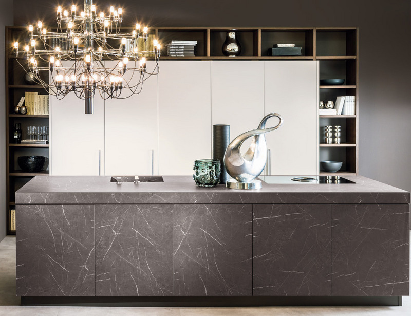 Cappellini Cucine - Home Design E Interior Ideas - Cynamix.net