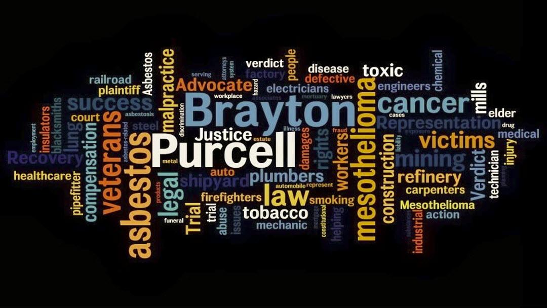 Brayton Purcell LLP image 0