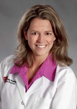 Cynthia Zelis, MD - UH Family Medicine Center of Strongsviille image 0