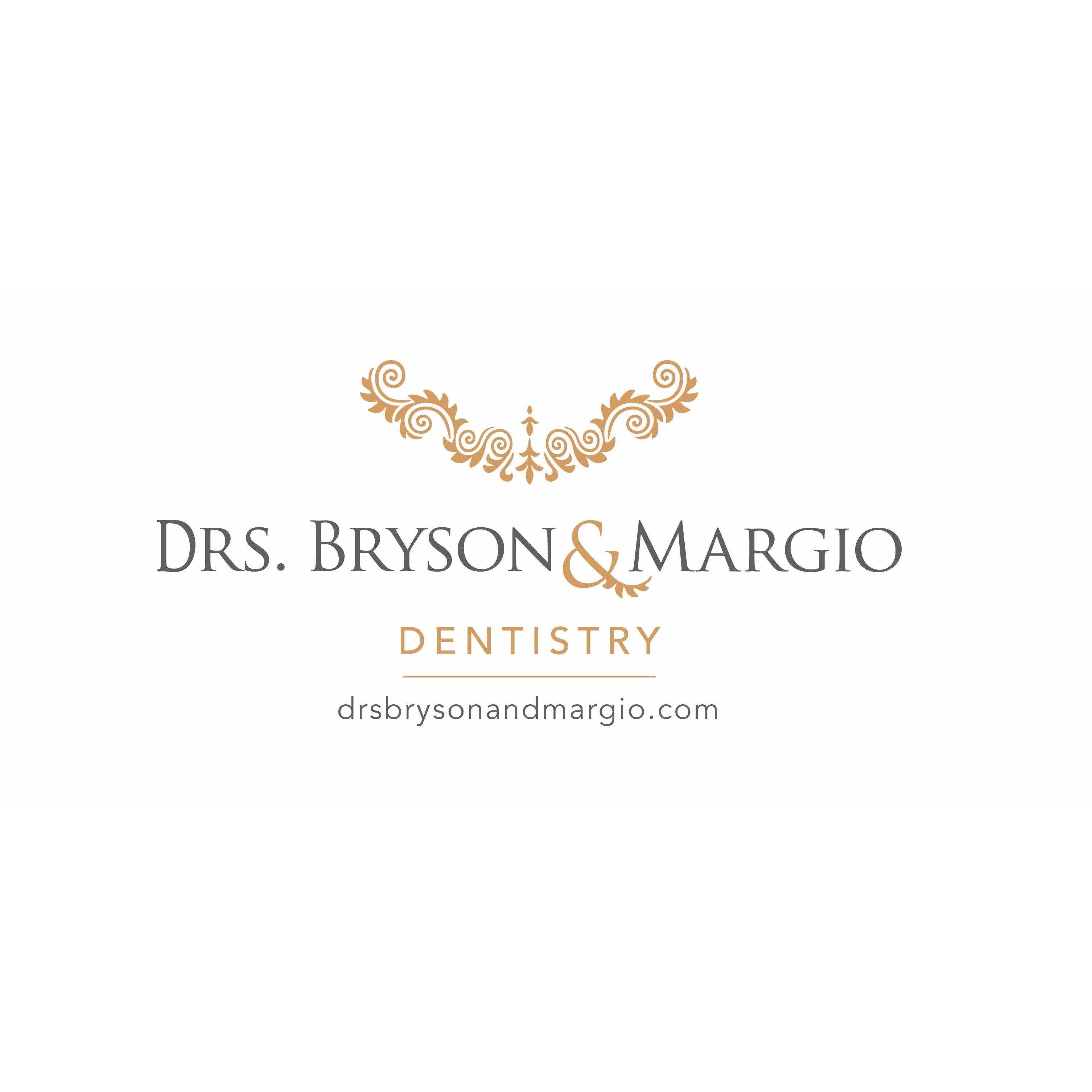 Drs. Bryson & Margio Dentistry