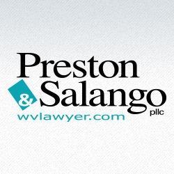 Preston & Salango, PLLC