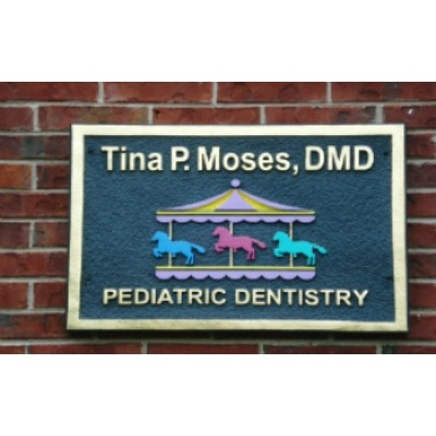 Tina P Moses, DMD, PC