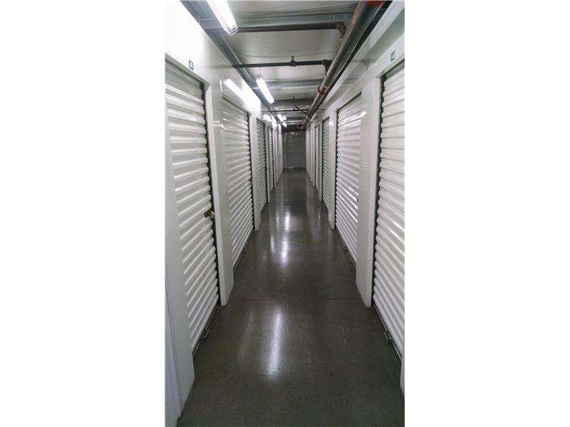 Extra Space Storage 4344 San Gabriel River Pkwy Pico Rivera, CA Warehouses  Merchandise U0026 Self Storage   MapQuest