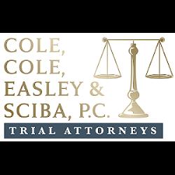 Cole, Cole, Easley & Sciba, P.C.