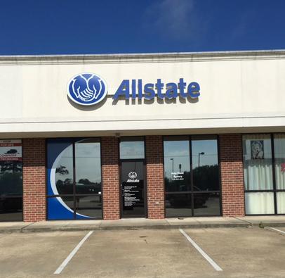 Allstate Insurance Agent: Amy Dunn image 1