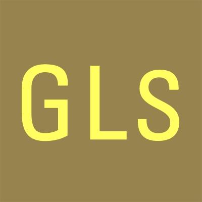 Gold Leaf Stationers
