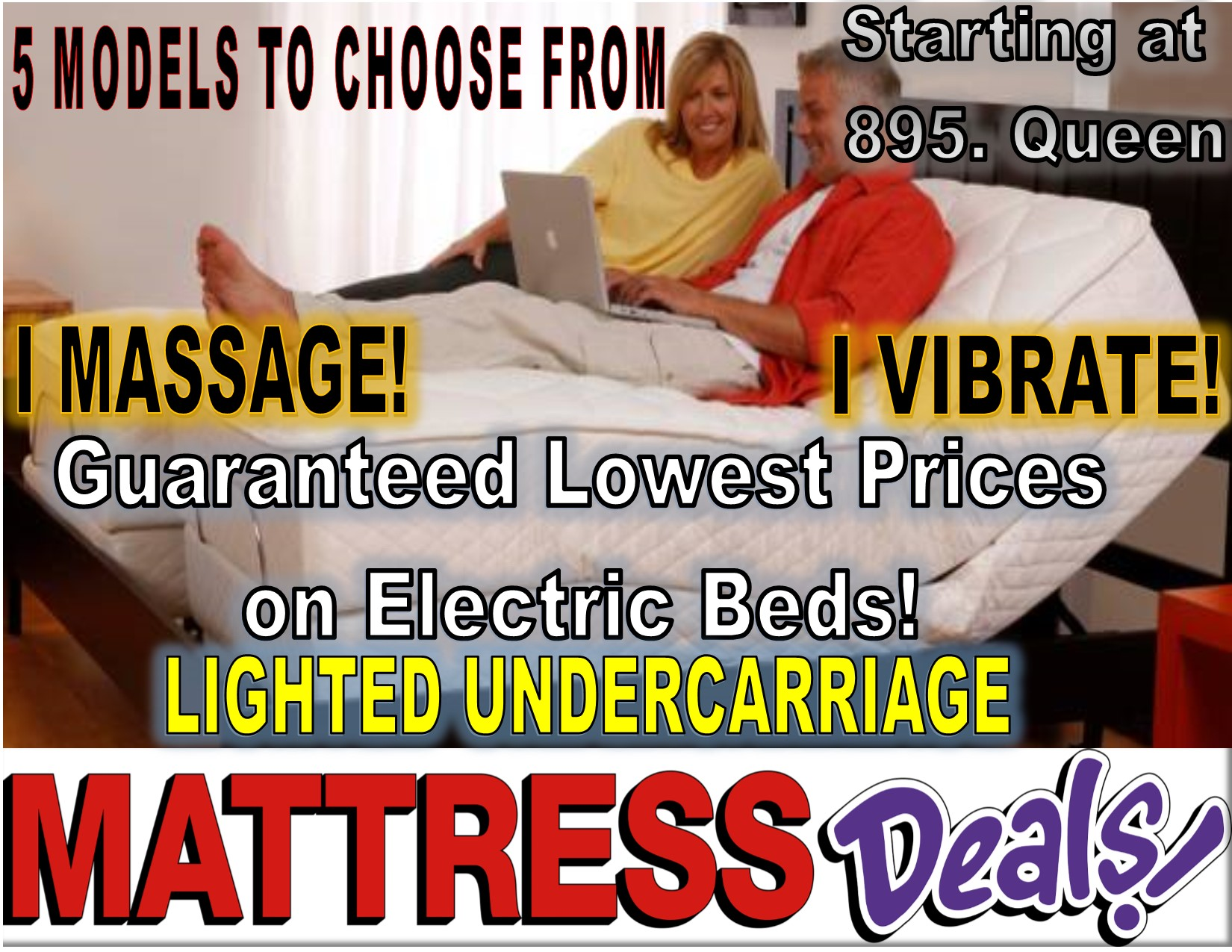 Mattress Deals image 7