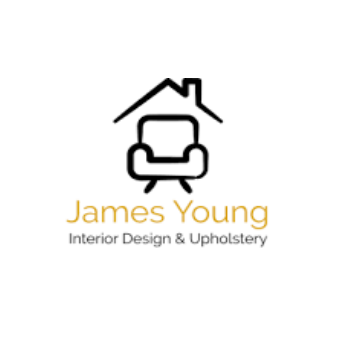 James Young Interior Design and Upholstery