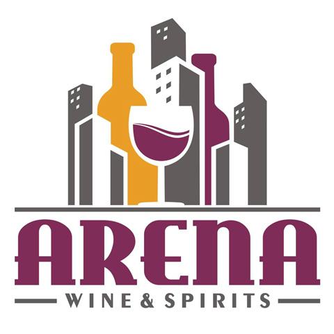 Arena Wine and Spirits