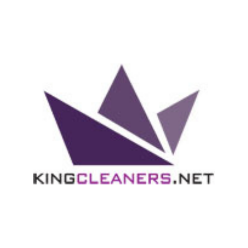 King Cleaners Blind & Drapery Services