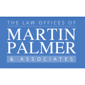 The Law Offices of Martin Palmer & Associates