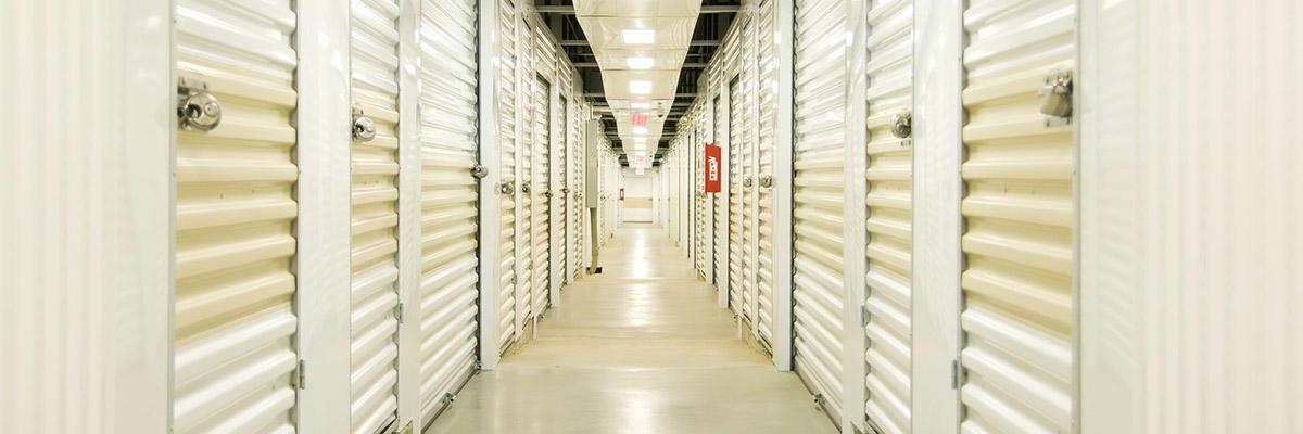 Exit 42 Self Storage image 5