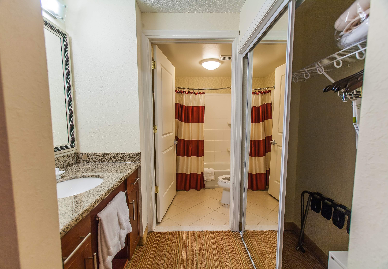 Residence Inn by Marriott Florence image 4