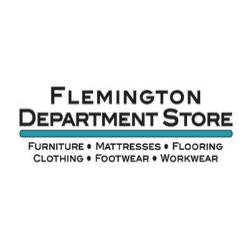 Flemington Department Store
