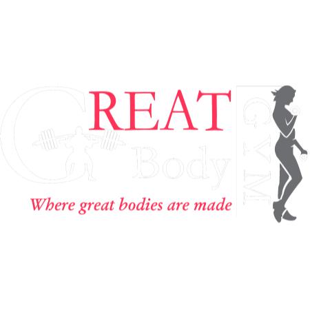 Great Body Gym ltd