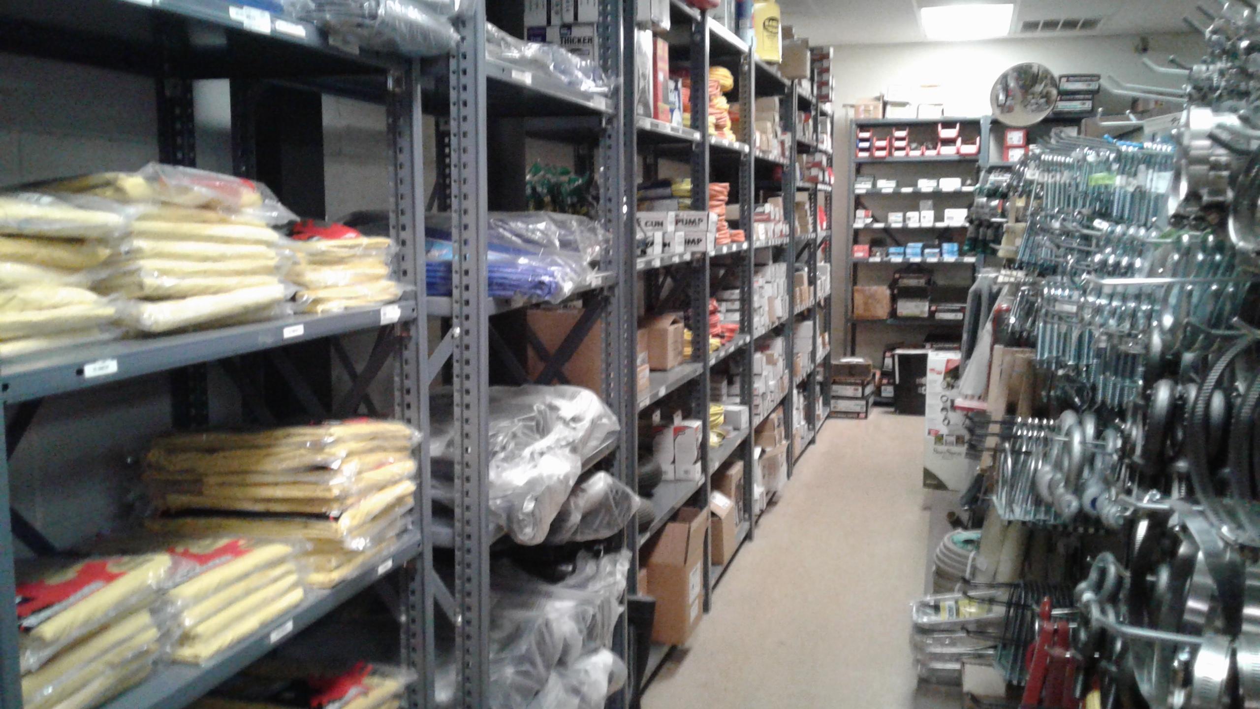 Comal Supply & Hardware Store image 5