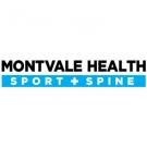 Montvale Health Sport + Spine