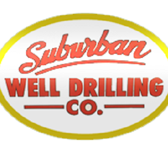 Suburban Well Drilling Co. image 3