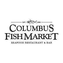 Columbus Fish Market