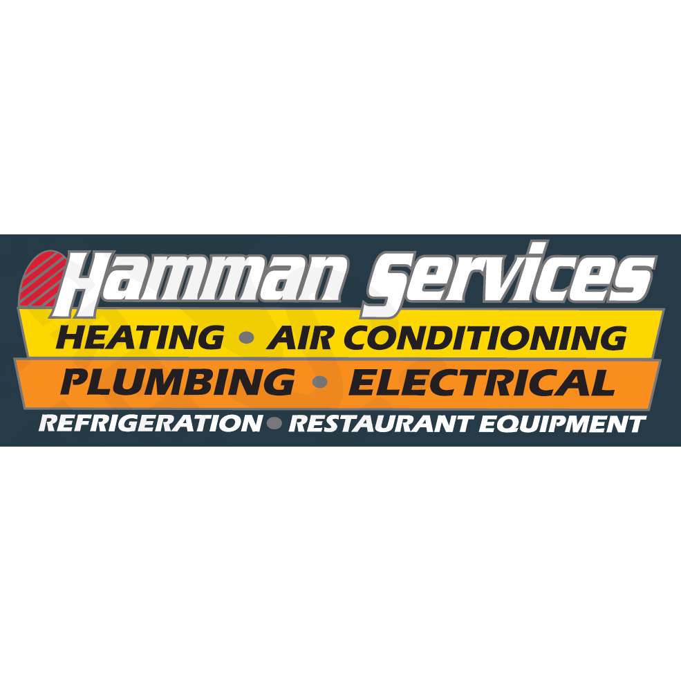 Hamman Services LLC