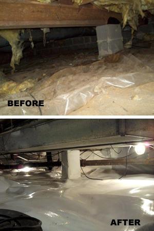 Rapid Foundation Repair image 3