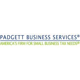 Padgett Business Services NE Denver