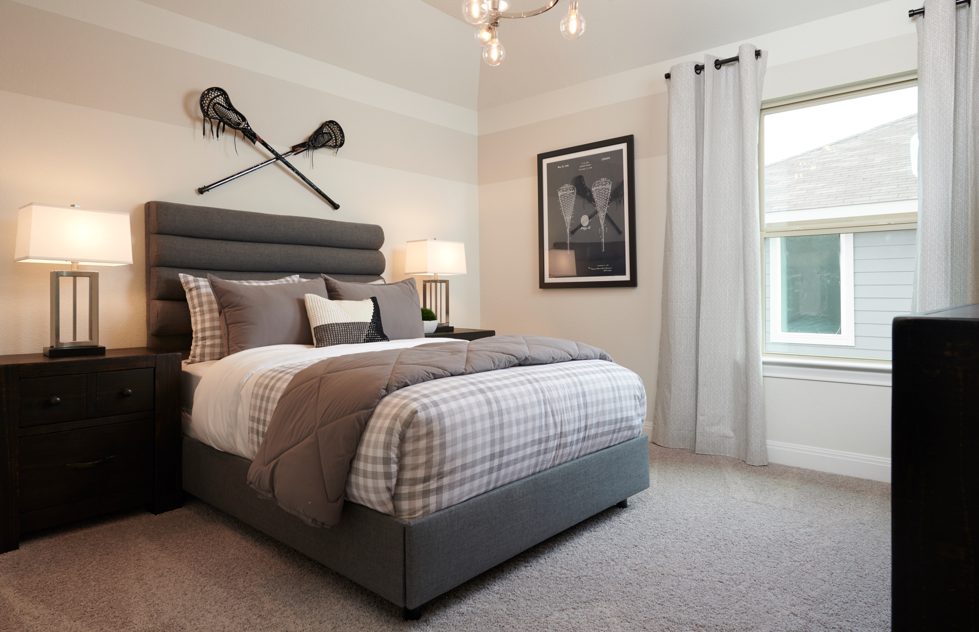 Carmel by Pulte Homes image 7
