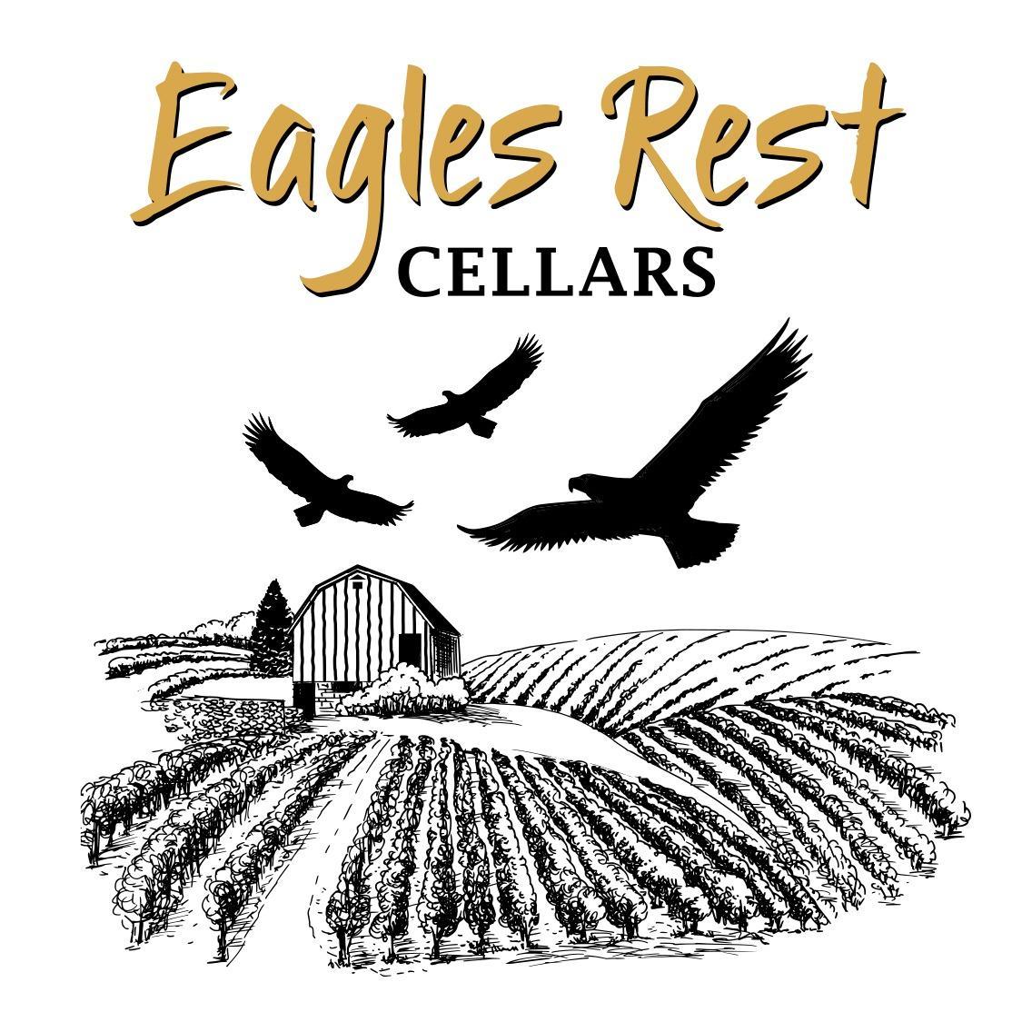 Eagles Rest Cellars image 7
