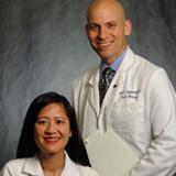 Penn Family Medicine image 0