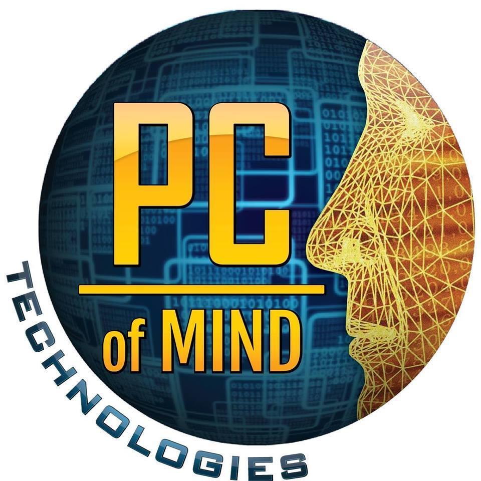 PC of Mind Technologies
