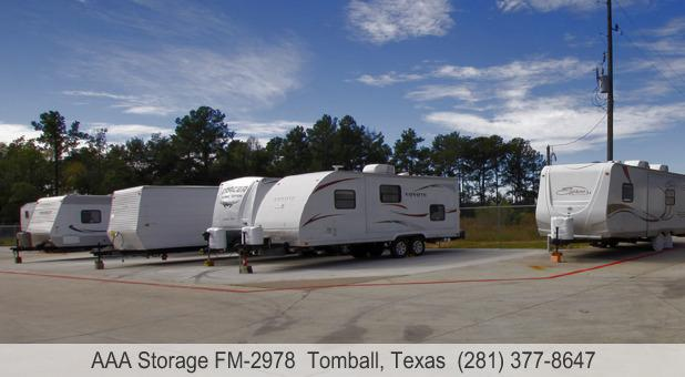 Aaa Storage Fm 2978 Coupons Near Me In Tomball 8coupons