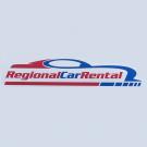Regional Car Rental