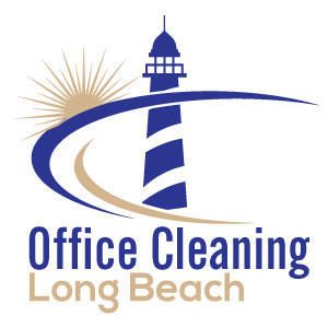 Office Cleaning Long Beach image 4