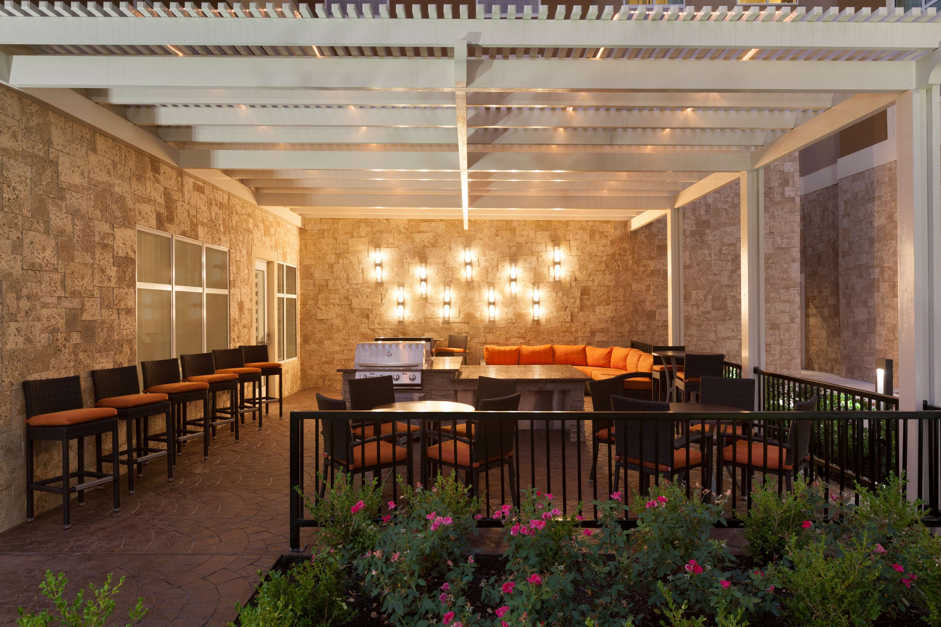 Homewood Suites by Hilton North Houston/Spring image 13