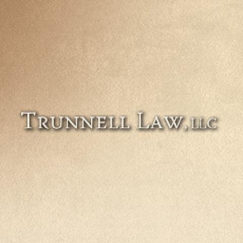 Trunnell Law, LLC