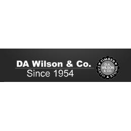 D. A. Wilson & CO image 0