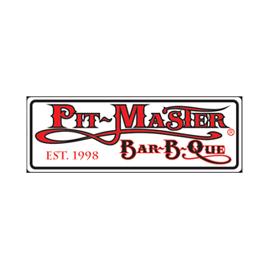 Pit-Master Bar-B-Que