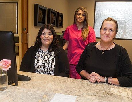 Dermatology & Laser Center of San Diego image 3