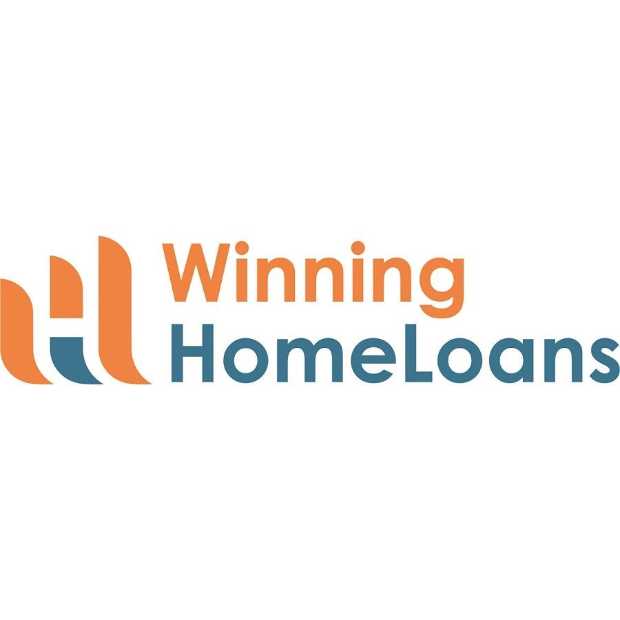 Winning Home Loans