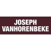 Logo Pompes Funèbres-J.Vanhorenbeke