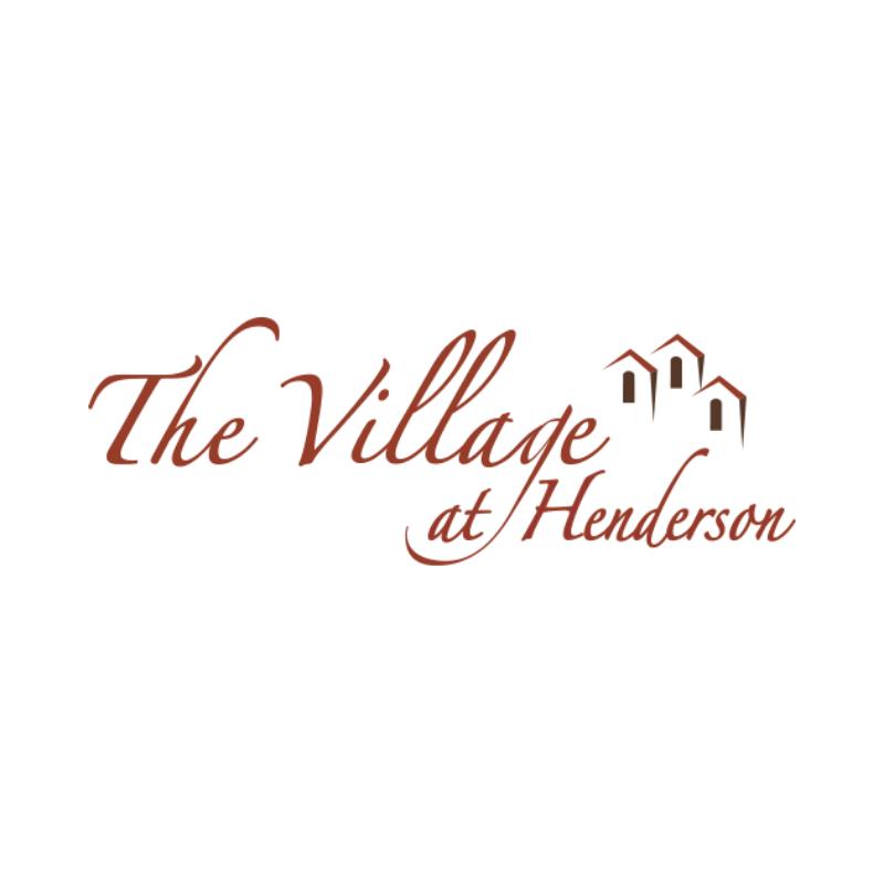 Village at Henderson