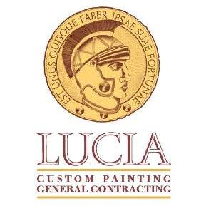 Lucia Painting & Contracting